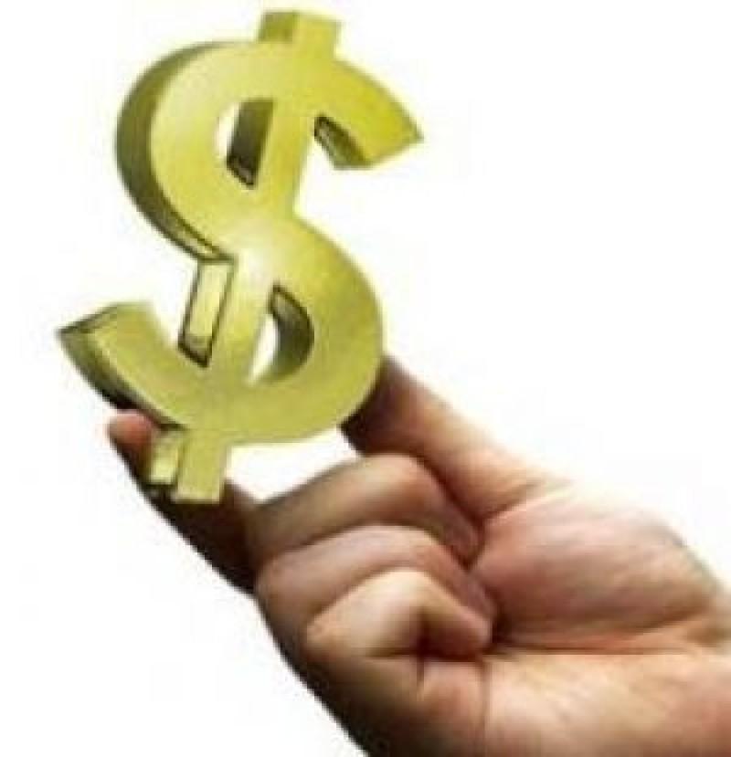 PLR justa é reivindicação dos bancários