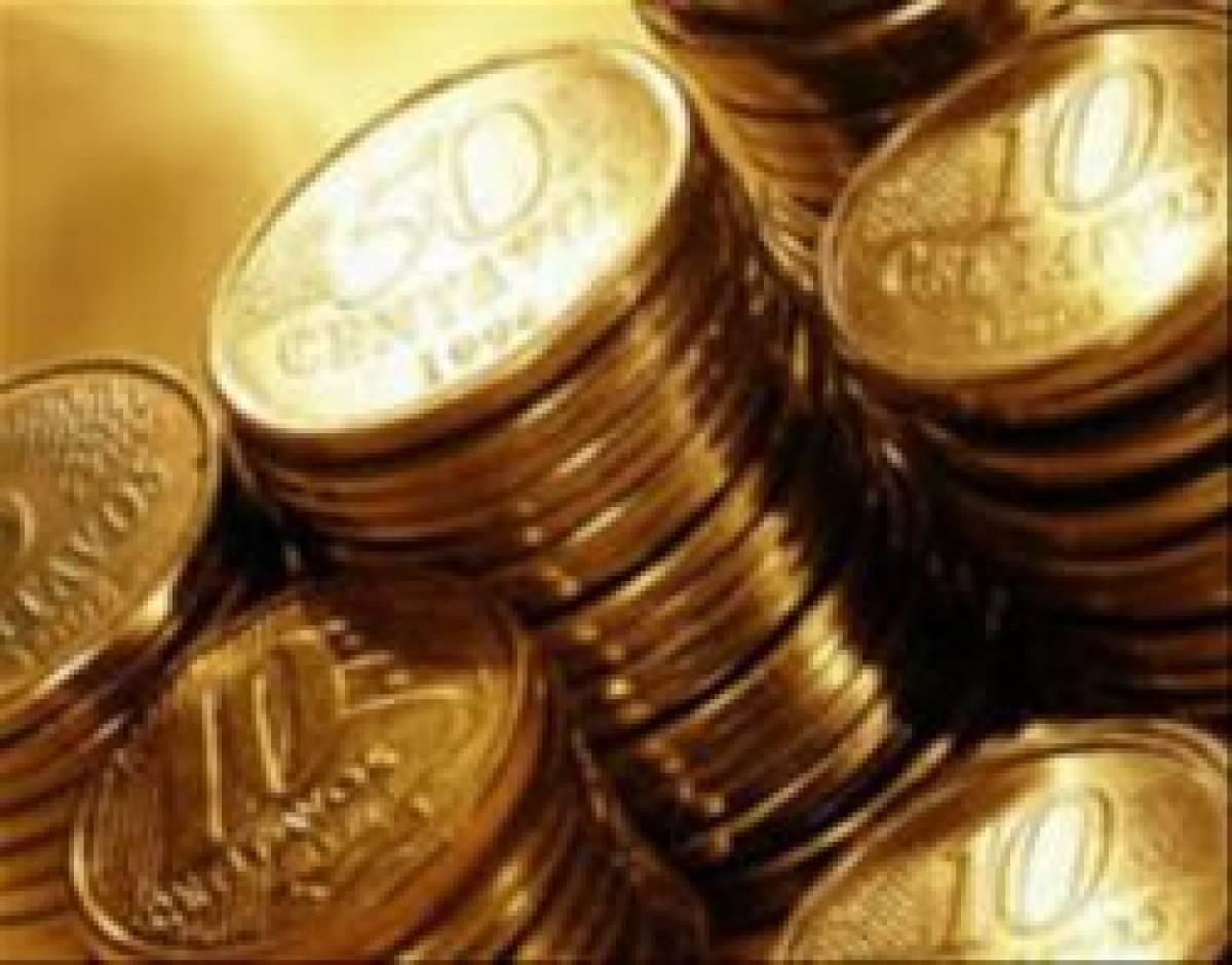 Sistema financeiro é o mais lucrativo do país com R$ 12 bilhões no 1º trimestre
