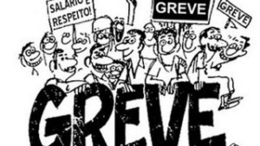 Semana decisiva: negociação na terça e assembleia na quinta