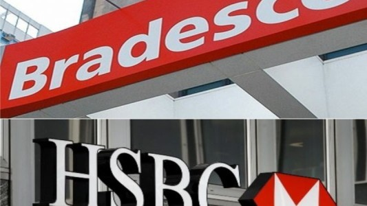 Bradesco revoga arbitrariamente políticas de RH do HSBC