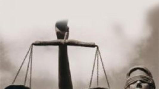 TST mantém ilegalidade de terceirização com empresa do mesmo grupo