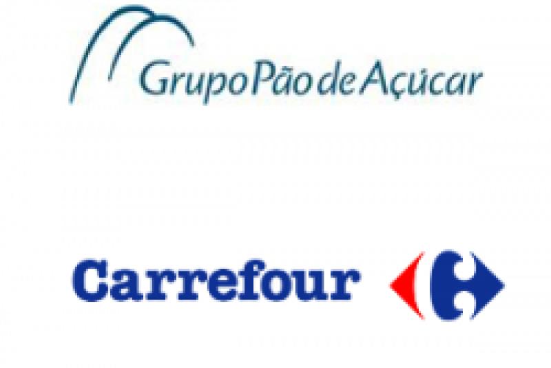 BNDES injetará 1,7 Bilhões de euros na fusão do Carrefour e Pão de Açúcar