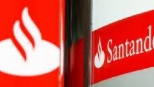 Bancários discutem condições de trabalho com Santander no dia 24