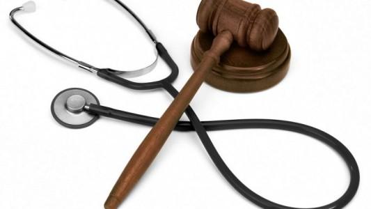 TST anula demissão de afastado por auxílio-doença durante aviso-prévio