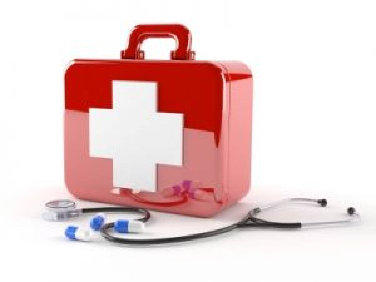 Usuário de plano de saúde deve cobrar novos procedimentos
