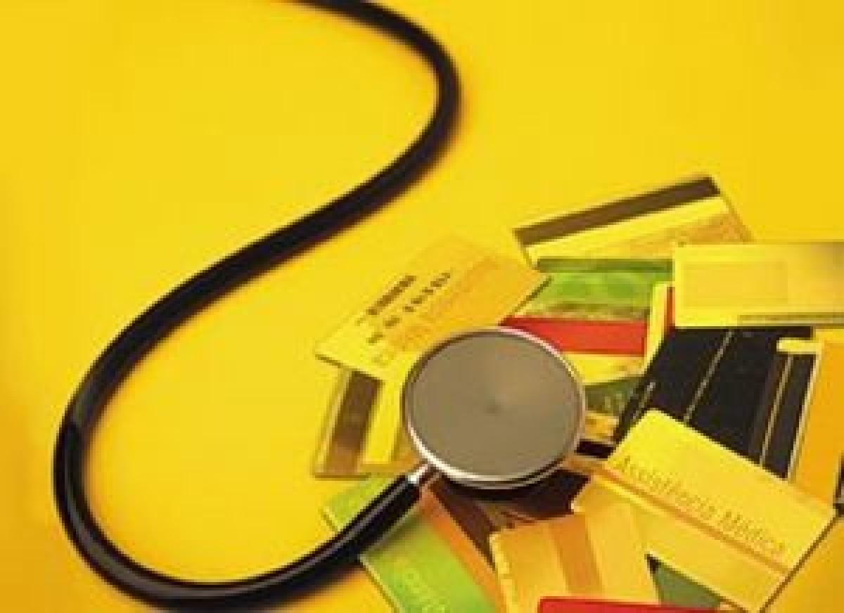 Planos de saúde não podem exigir indicação de CID para fazer exames
