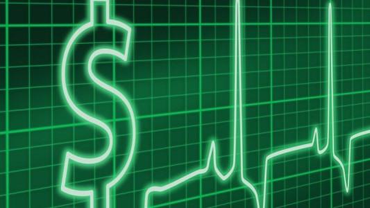 ITAÚ cria problemas até com o plano de saúde dos Bancários