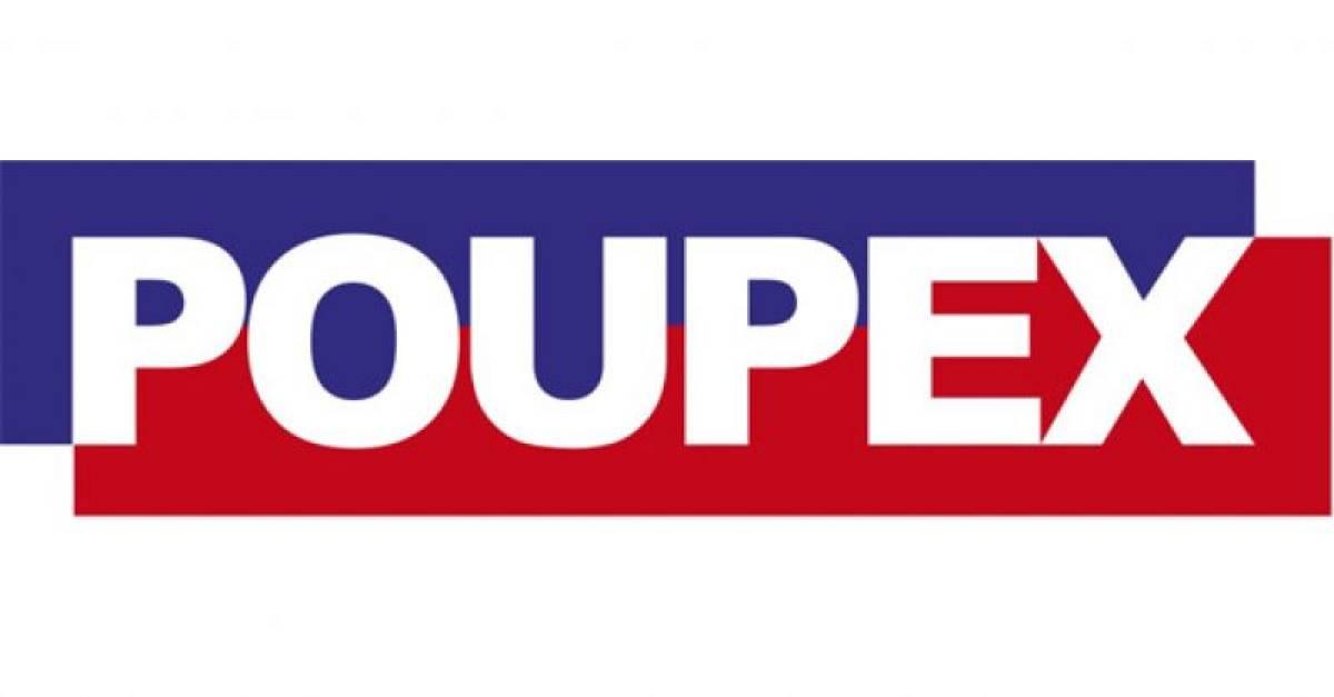 Assembleia dos funcionários da Poupex acontece nesta segunda, 23