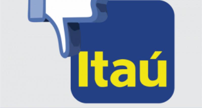 Campeão de demissões, Itaú é o banco que lidera reclamações no Procon