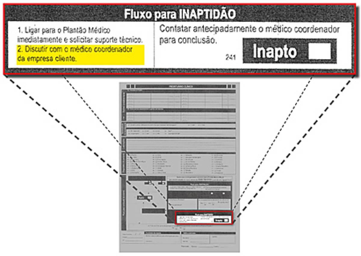 Denunciada falta de autonomia dos médicos no Santander