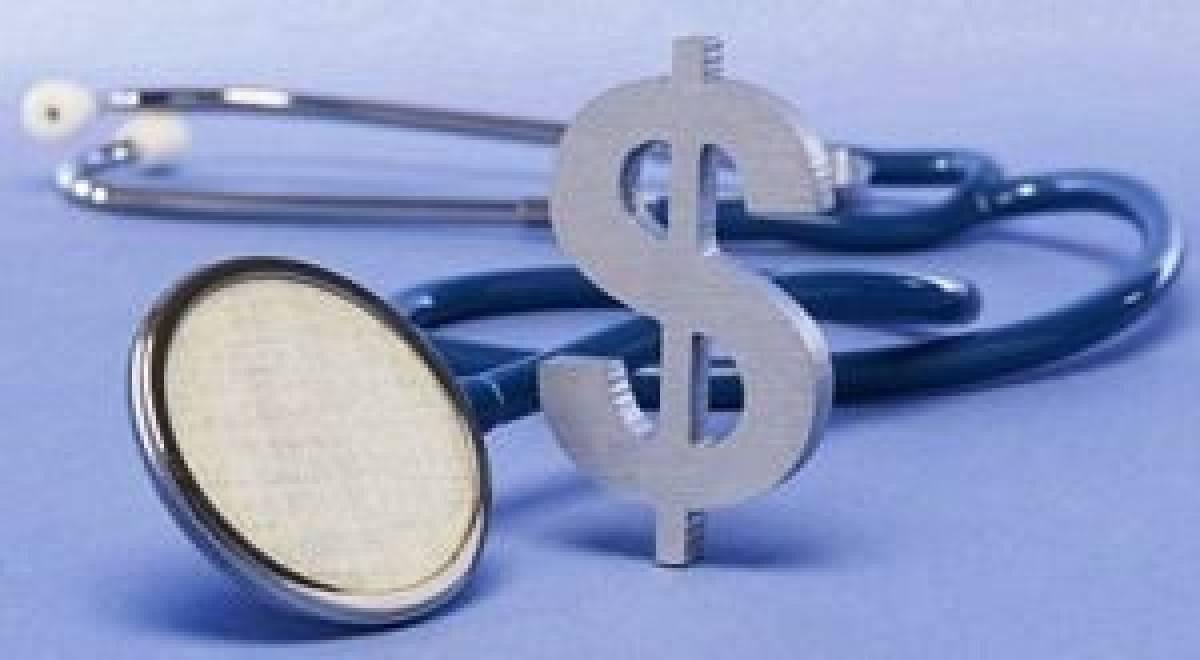 Em 30 anos, será inviável continuar pagando planos de saúde