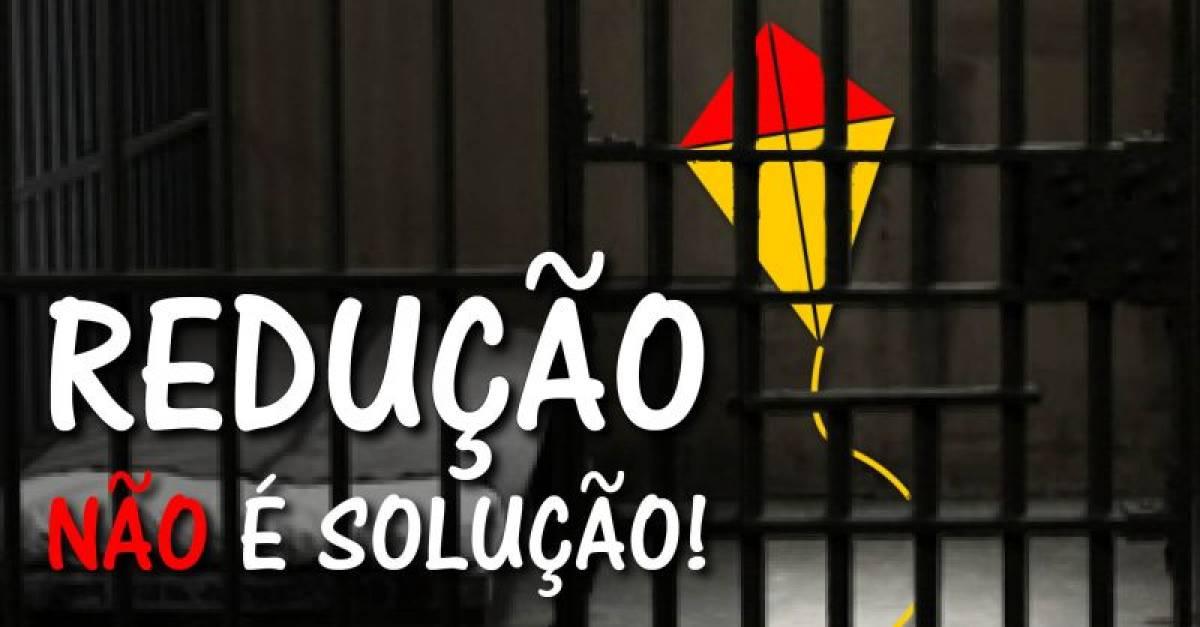 ONU reafirma posição contra redução da maioridade penal no Brasil