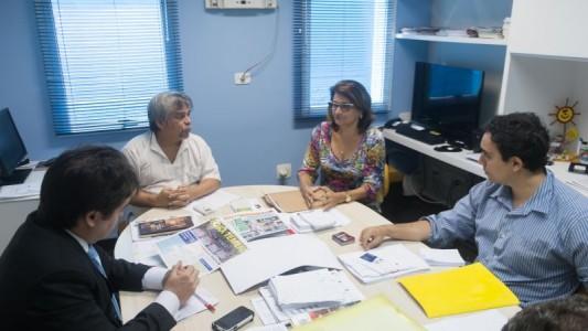 Bancários e Procon/Santos discutem fechamento de agências do BB