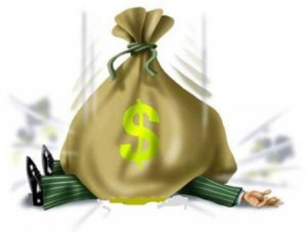 Com R$ 49,4 bilhões, setor bancário foi o mais lucrativo do país em 2011