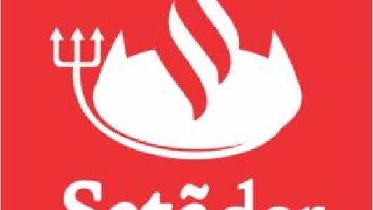 Santander promove onda de demissões às vésperas do Natal