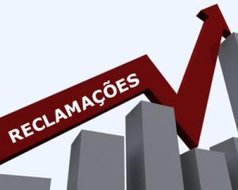 Itaú, BB e Bradesco lideram ranking de queixas de investidores na CVM