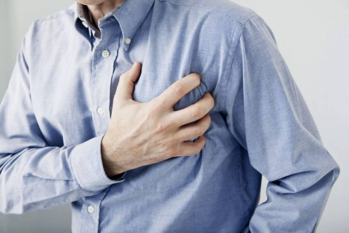 Itaú é condenado indenizar família de gerente que infartou por estresse