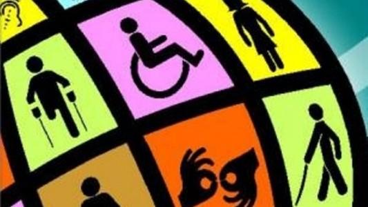 TST condena banco por não promover trabalhador com deficiência