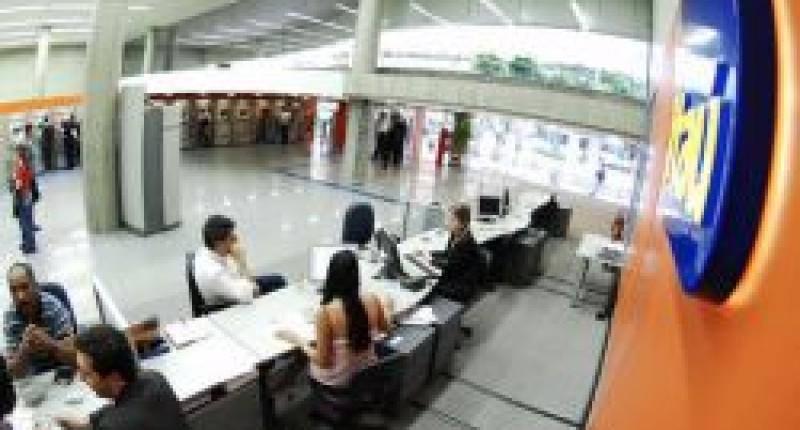 Lucro do Itaú é o maior da história dos bancos