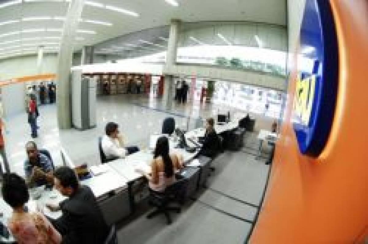 Inscrições para auxílio-educação do Itaú Unibanco abrem nesta sexta