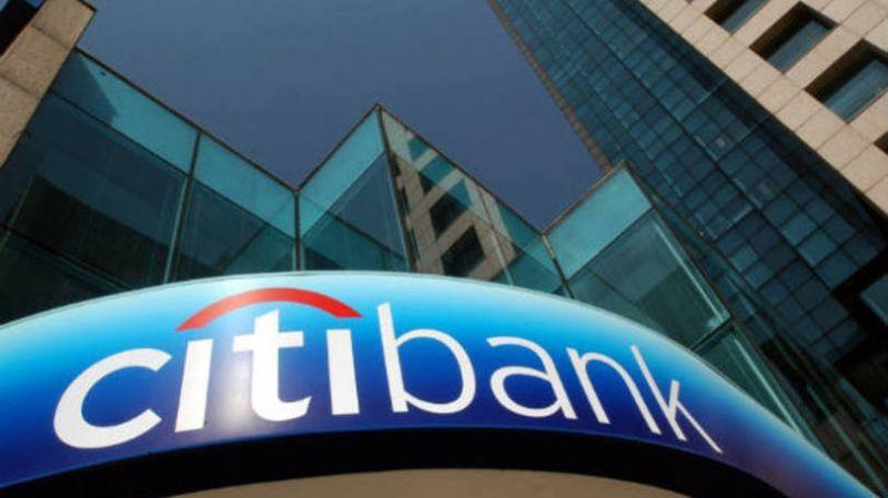 Bancários querem discutir fechamento do banco de varejo do Citibank
