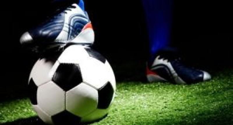Inscrições abertas p/ o Campeonato de Futebol Soçaite 2012