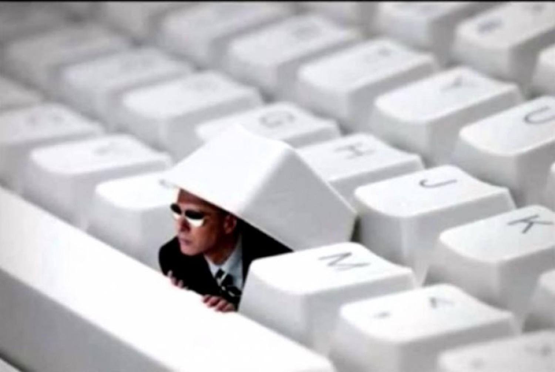 Cuidado: o Itaú monitora você para demitir