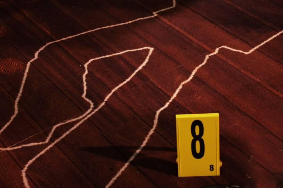 Assassinatos em assaltos envolvendo bancos aumentaram 14,04% em 2013