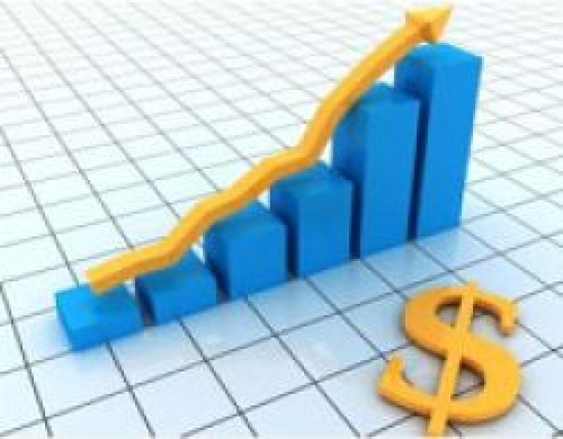 Itaú apresenta maior lucro e Bradesco tem mais rentabilidade no 1º trimestre