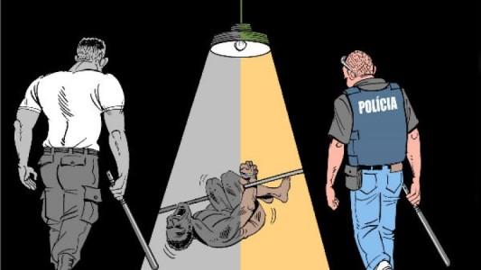 Comissão da Verdade de SP pede punição de torturadores da ditadura