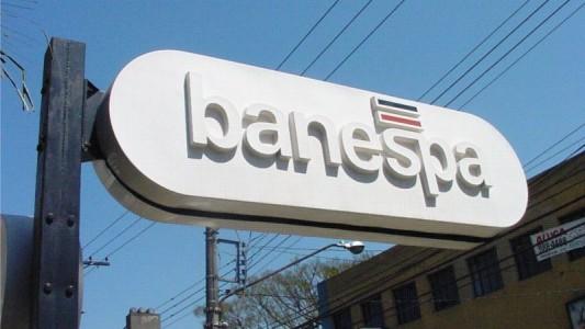 16 anos da privatização do Banespa. A luta dos Banespianos continua!