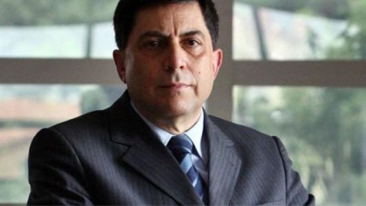 Juiz aceita denúncia contra presidente do Bradesco