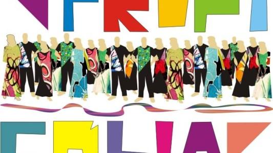 Projeto Vozes na Tropicália será apresentado no Teatro Guarany