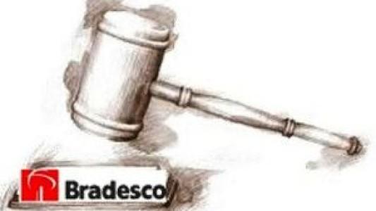 TST condena Bradesco a pagar sobreaviso a bancário por uso de bip