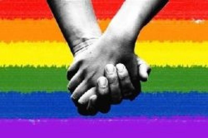 STF reconhece união estável de casais homoafetivos