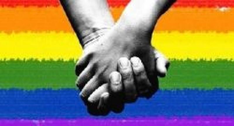 Conselho da ONU aprova resolução de igualdade para homossexuais