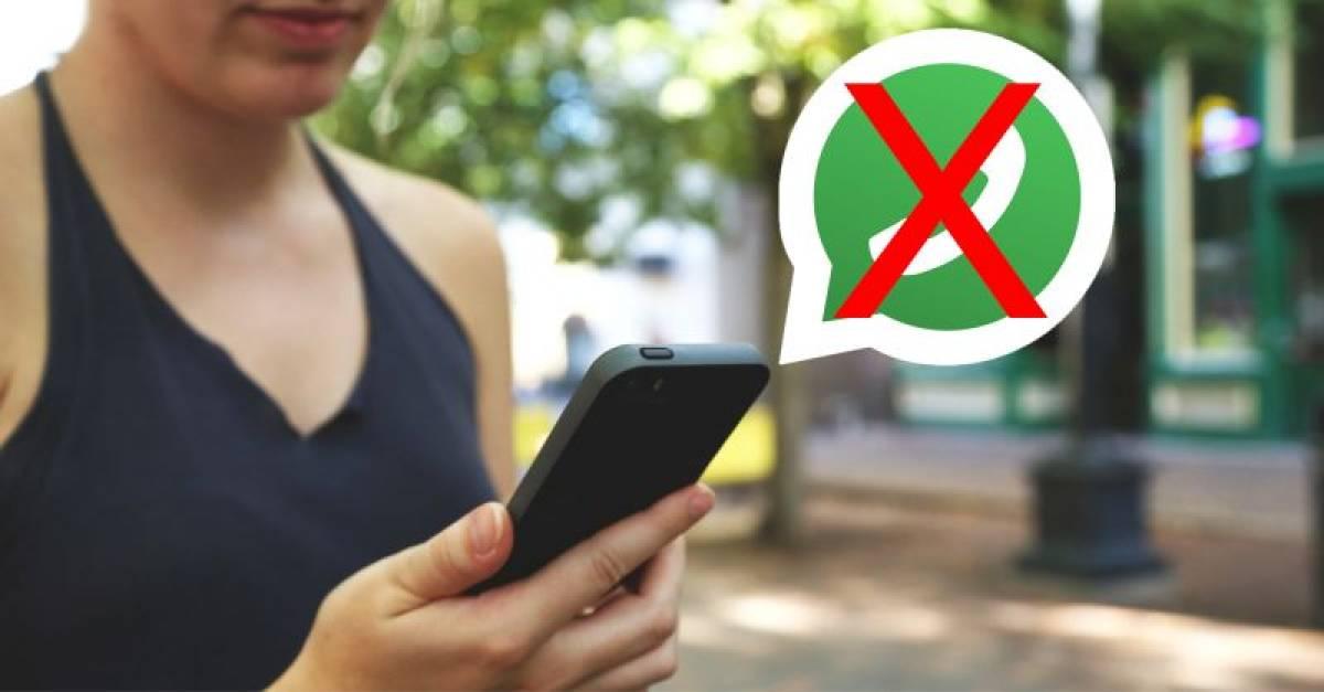 Cobrança de metas pelo whatsapp é ilegal