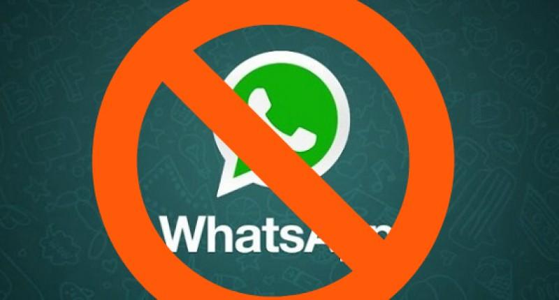 Caixa aumenta pressão contra empregados com grupos de whatsapp para cobrar metas