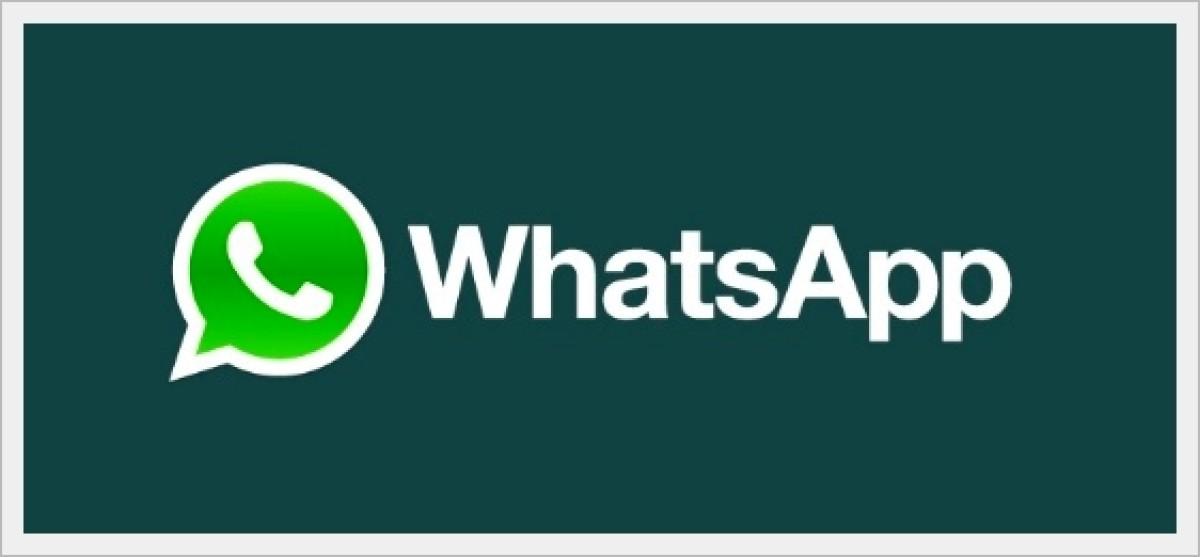 Agora dá para compartilhar notícias direto no whatsapp