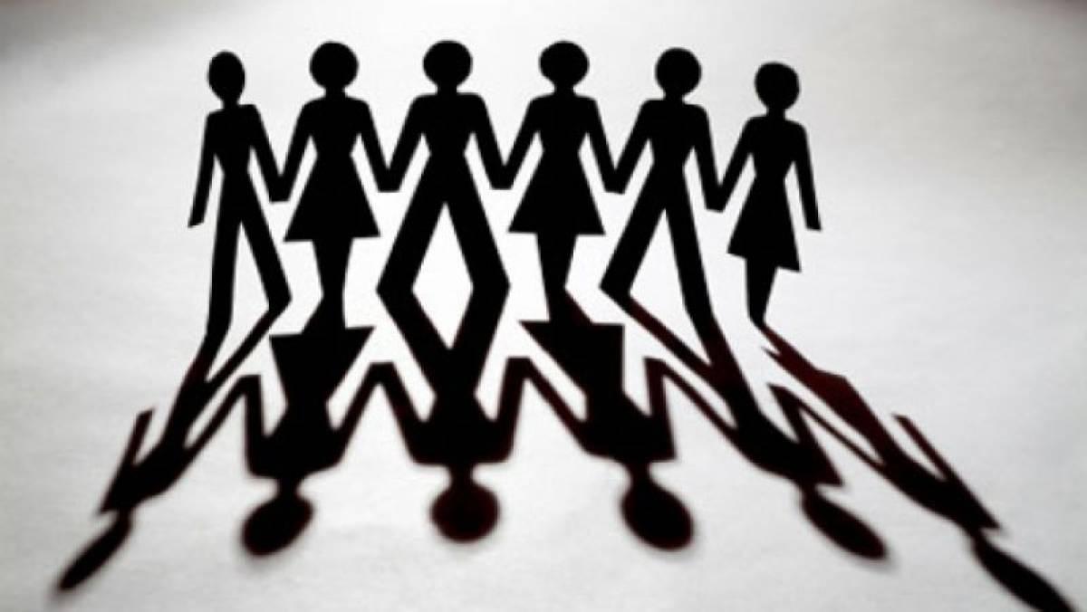 Bancários do BB cobram avanços em Segurança, Igualdade e Isonomia