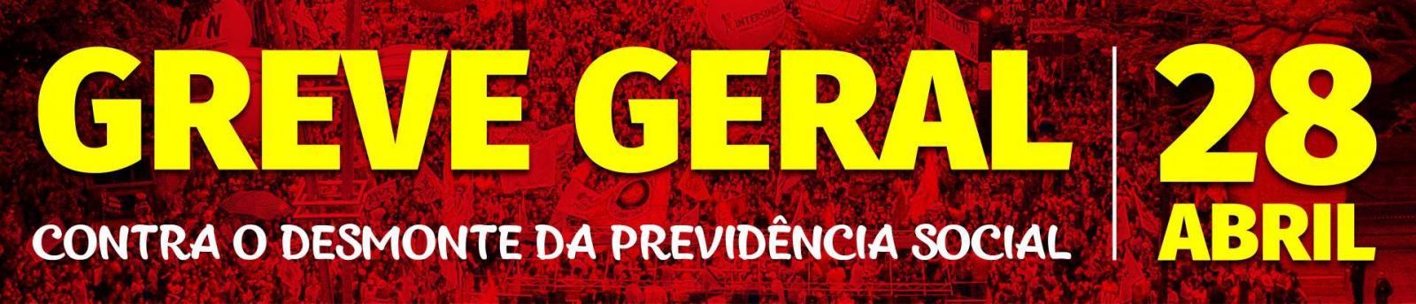 Rodrigo Maia avisa que reforma trabalhista vai ao plenário hoje
