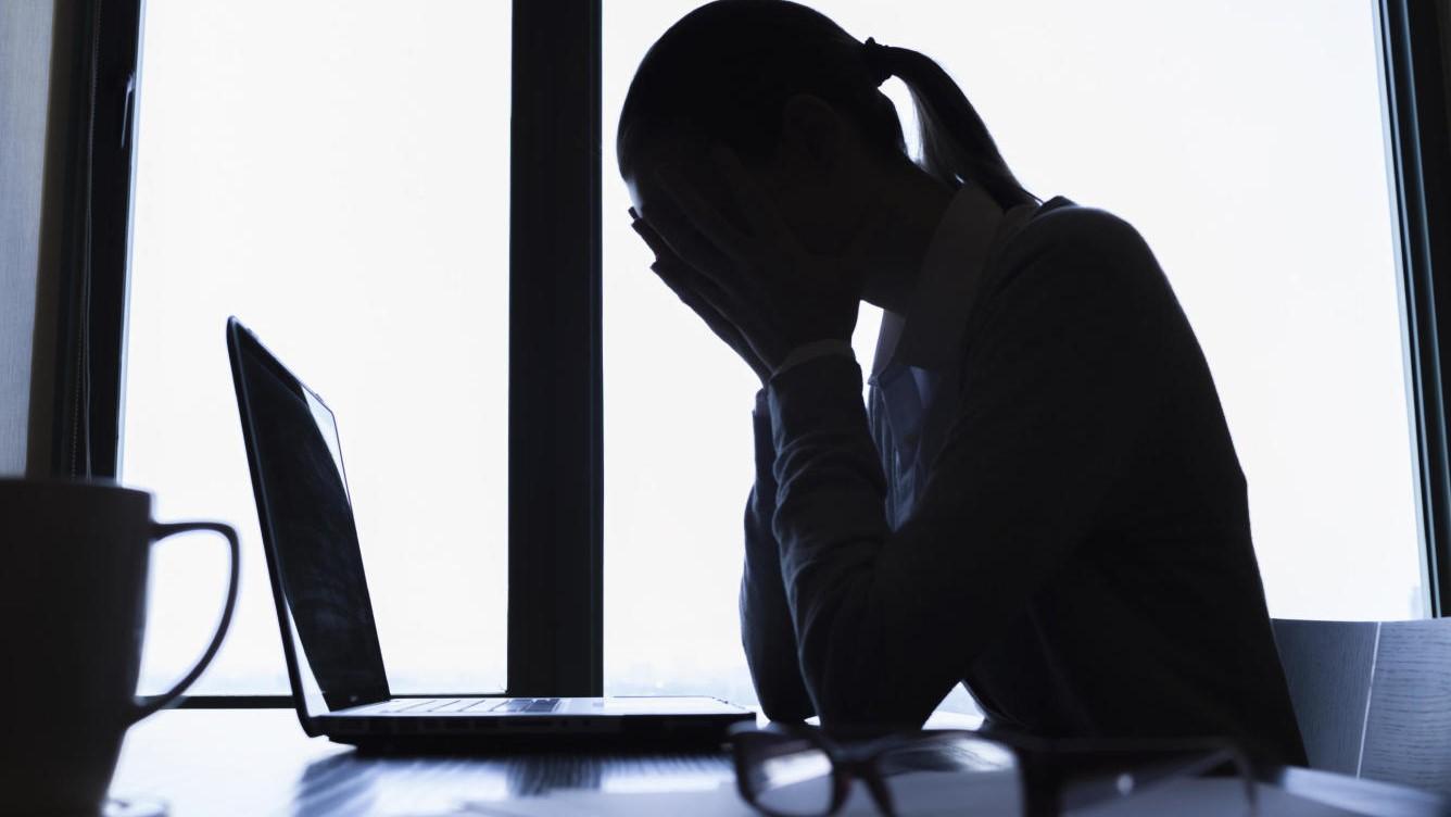 Artigo assedio moral no trabalho
