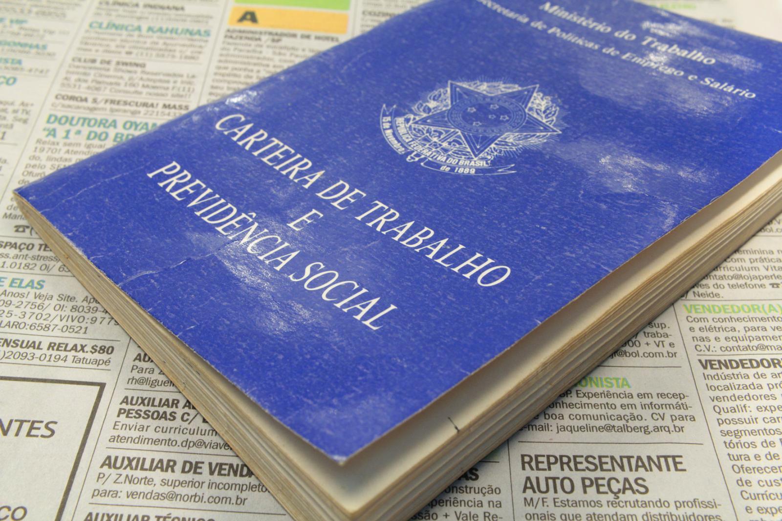 Comitê da OIT quer que governo reveja itens da nova lei trabalhista