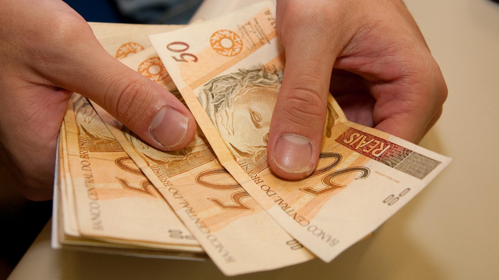 BC exige que bancos registrem pagamento de boleto em espécie