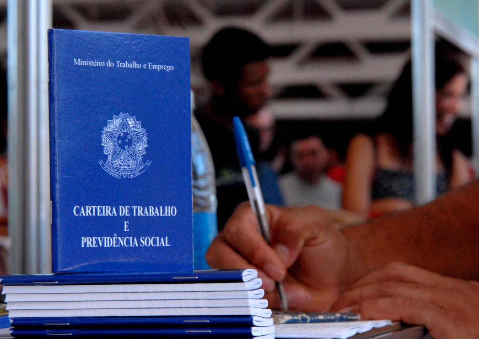 Brasil pode ser processado na Corte Interamericana por causa da reforma