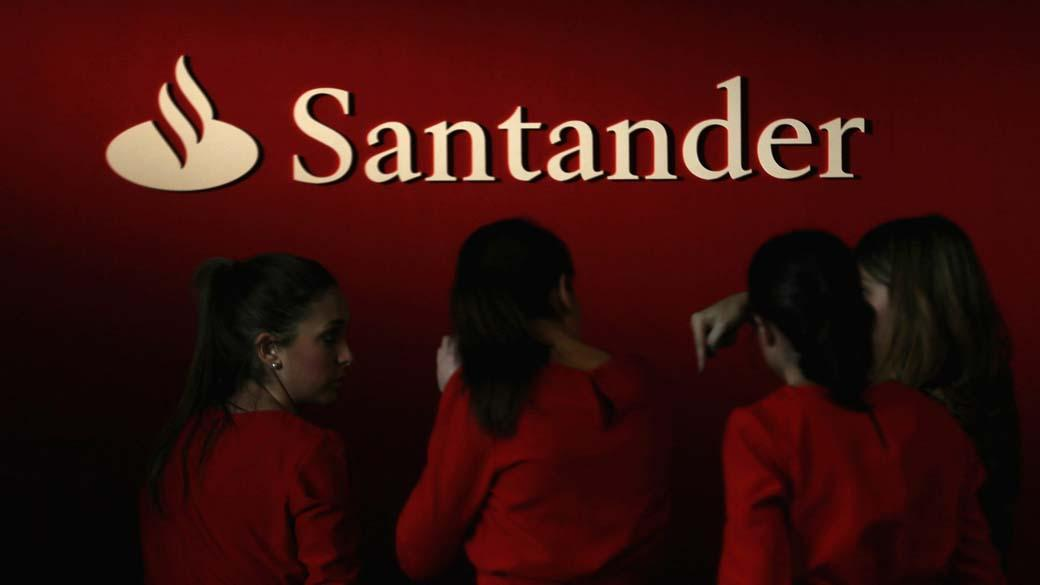 Santander, a espoliação consentida
