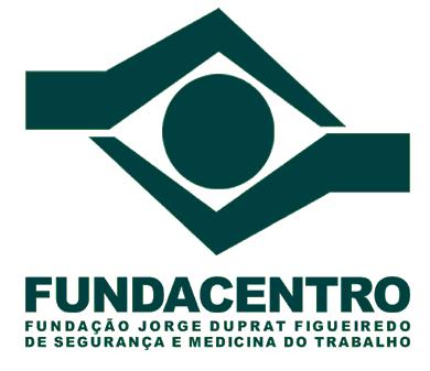 Seminário da Fundacentro aborda saúde mental e acidentes de trabalho