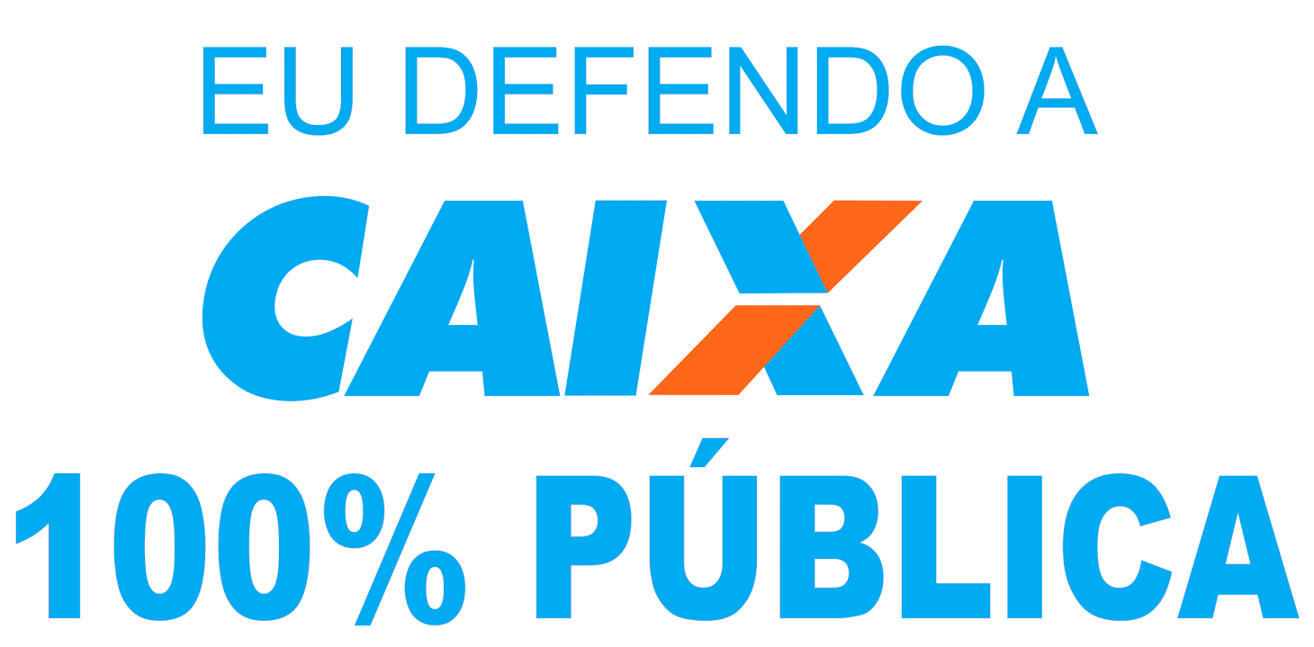 Interferências externas voltam a ameaçar a CAIXA