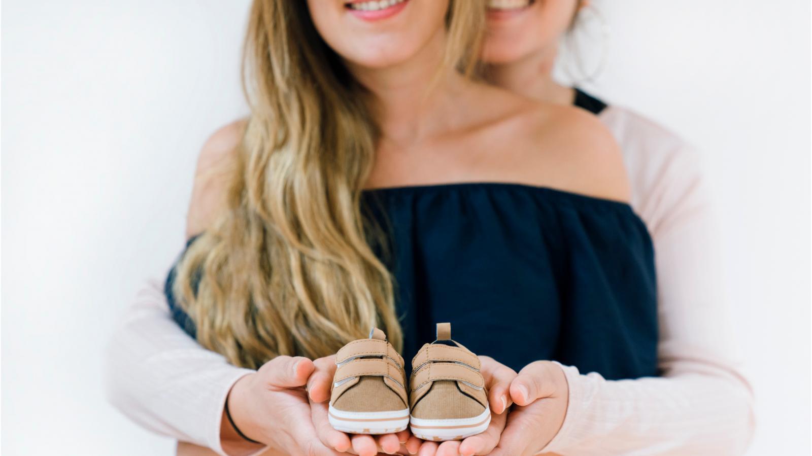 Parecer do MPT é favorável à licença maternidade dupla a casal homoafetivo