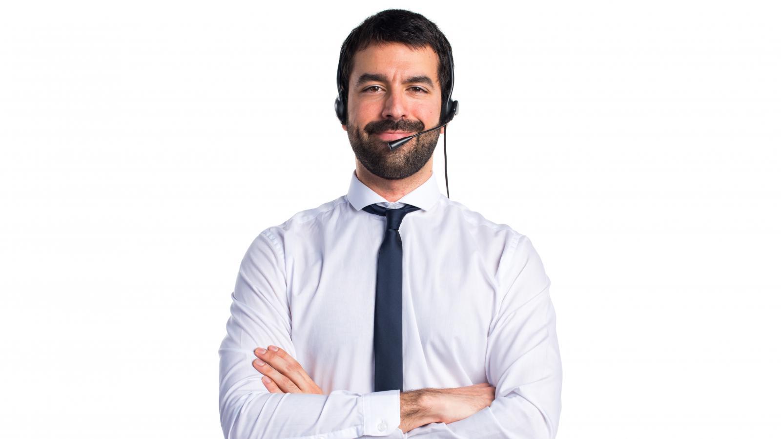 Operador de cobrança obtém reconhecimento de vínculo direto com banco